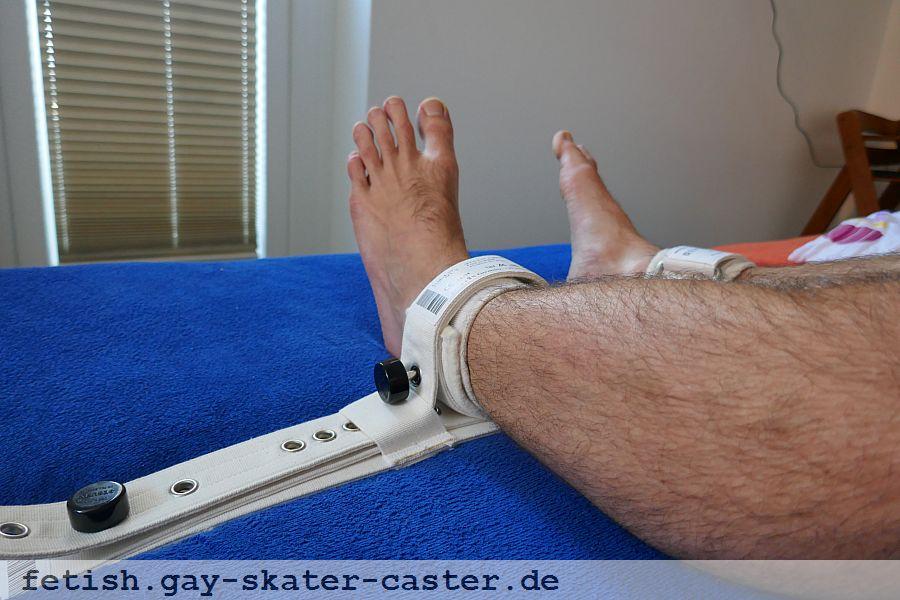 Hairy gay legs sneaker and of gay 9